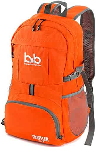 287defe45280 Shopping Oranges - Under $25 - Backpacks - Luggage & Travel Gear ...
