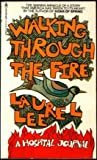 Walking Through the Fire, Laurel Lee, 0553144944