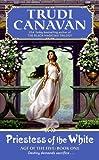 Priestess of the White, Trudi Canavan, 0060815701
