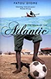 The Belly of the Atlantic by Fatou Diome front cover