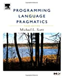 Programming Language Pragmatics 3rd Edition
