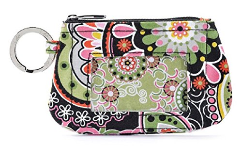 Marie Osmond ID Coin Purse Sommerset - Sommerset Collection