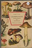 img - for Champignons comestibles et Veneneux book / textbook / text book