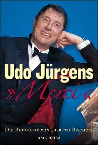 Udo Jurgens Steckbrief News Bilder Gala De 8