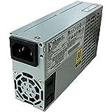 ザワード [Enhance] FLEX ATX規格電源 [ 80PLUS GOLD認証・最大出力450W ] ENP7145B-07YGF