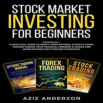 Options to buy a book of investment business