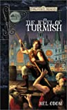 The Jewel of Turmish (Forgotten Realms: The Cities)