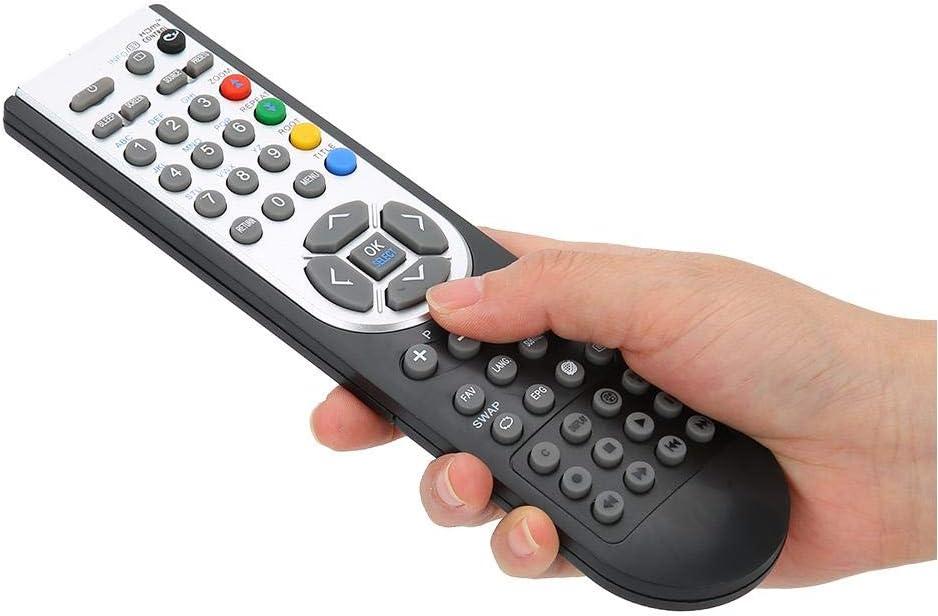 Yunir Mando a Distancia RC1900, reemplazo del Control Remoto Universal para Smart TV 16/19/22/24/26/32 pulgadas/37/39/40/42/46 Pulgadas: Amazon.es: Electrónica