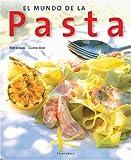 Pasta, Jagos, Patrick, 3899850823