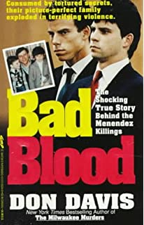 2000 word essay on blood brothers