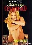 Playboy: Shannon Tweed