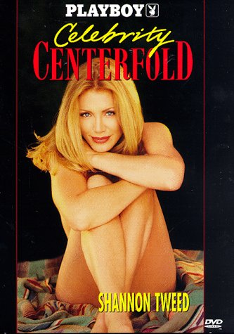 Shannon Tweed sex video