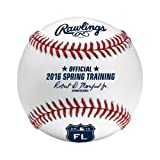 Rawlings MLB Official 2016 Spring Training Florida Baseball