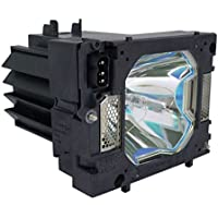 SpArc Platinum for Christie 003-120641-01 Projector Replacement Lamp with Housing