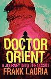 Doctor Orient, Frank Lauria, 1617564168