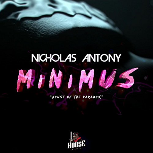 minimus-house-of-the-paradox-original-mix