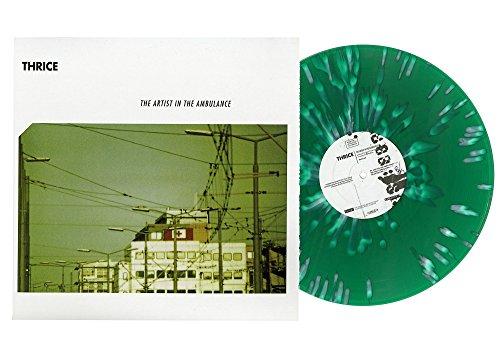 get up kids vinyl - 9