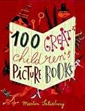 100 Great Children's Picturebooks - Best Reviews Guide