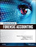 img - for Essentials of Forensic Accounting book / textbook / text book
