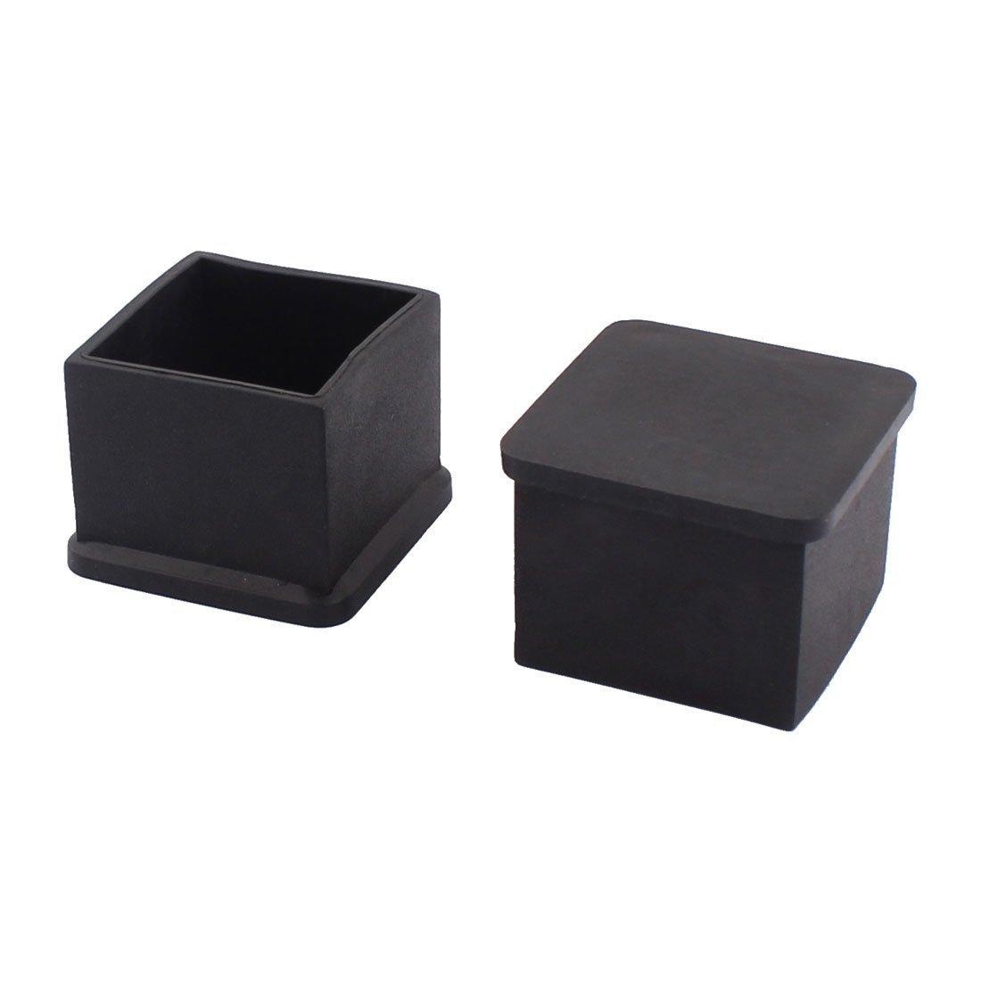 Amazon.com: Piernas eDealMax Muebles de plástico Silla Tabla Base ...