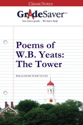 English Essay Examples Poems Of Wb Yeats The Tower Study Guide English 101 Essay also Causes Of The English Civil War Essay Poems Of Wb Yeats The Tower Essays  Gradesaver Argument Essay Thesis Statement