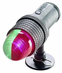 Allstate Customer Care >> Amazon.com : Aqua Signal LED Portable Bow Light (Inflatable Mount) : Boating Navigation Lights ...