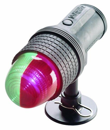 Aqua Signal Led Portable Bow Light