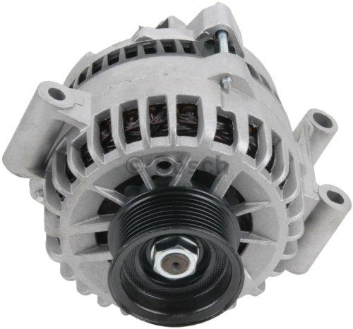 Bosch AL7603X - FORD Premium Reman Alternator ()