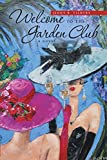 Free eBook - Welcome to the Garden Club