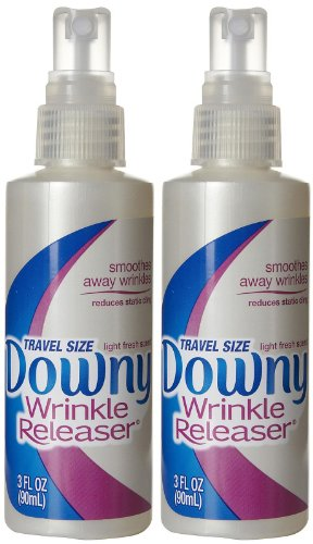 downy-wrinkle-releaser-3-oz-2-pk