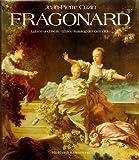 Fragonard. Leben und Werk