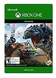 ARK: Survival Evolved - Xbox One [Digital Code]