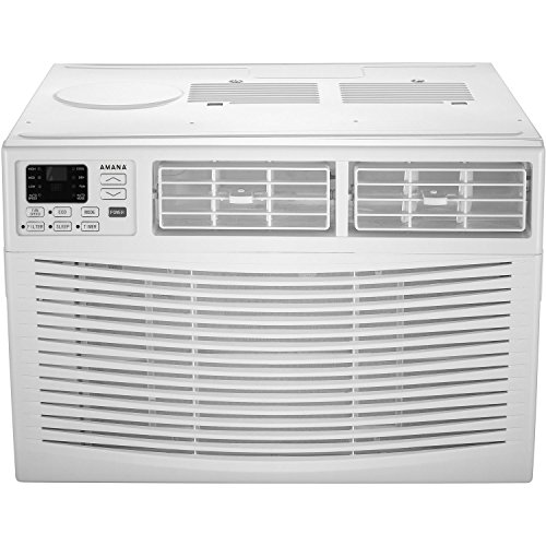 window air conditioner 18000 - 2