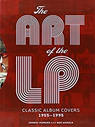 Art of the LP, The