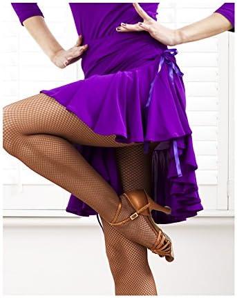 Wanson Traje De Danza Del Vientre Para Mujer Traje De Danza Del ...