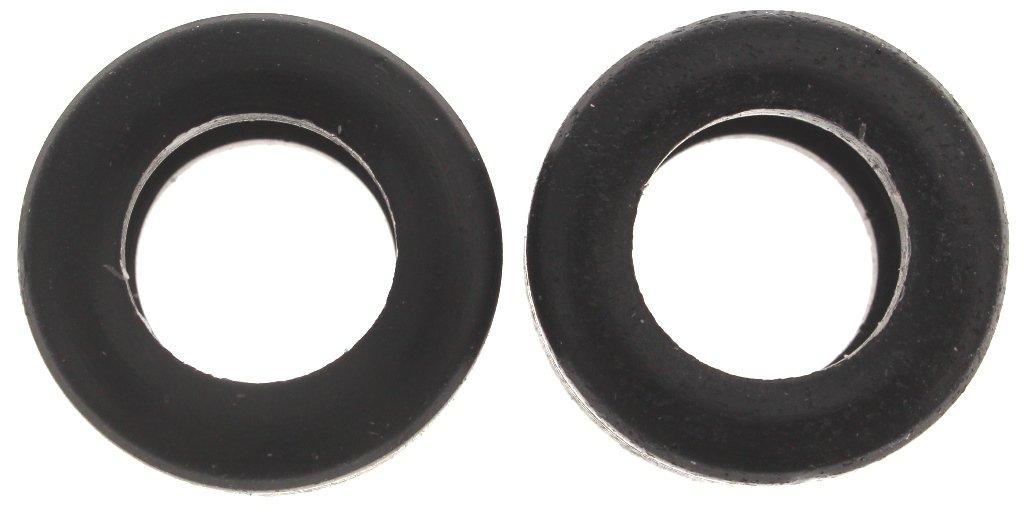 Ortmann Reifen Nr. 50f für Carrera 132, Revell