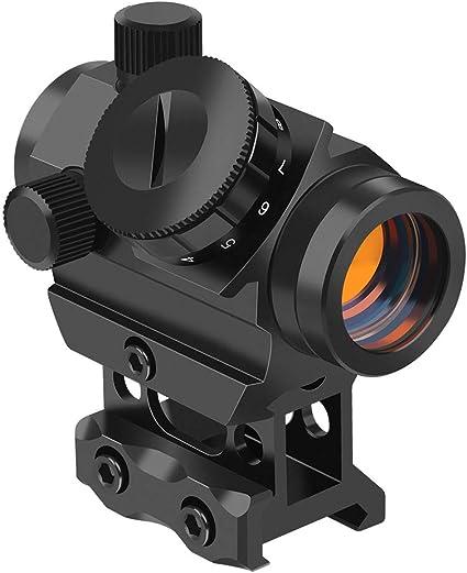 Feyachi  product image 1