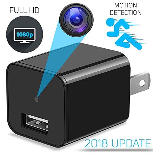 Cheap price Mini USB Hidden Spy Camera
