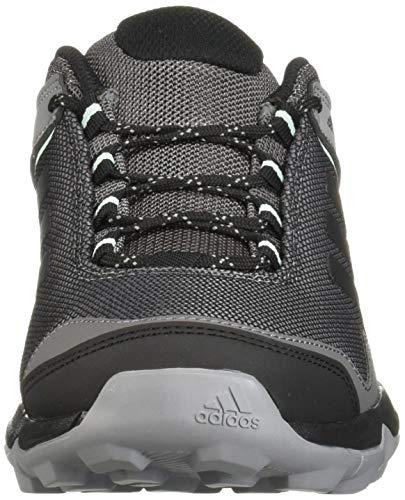adidas Outdoor Women's Terrex Eastrail Hiking Boot 2