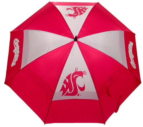 (Team Golf NCAA Washington State Cougars 62