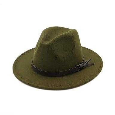 89eb30d99a2 Vintage men hats