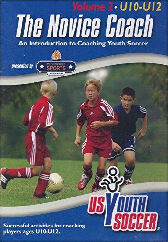 Youth Football Dvd - 3