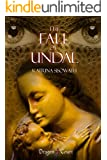 The Fall Of Undal (Dragon Court Book 3)