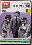 Classic Television Shows 2