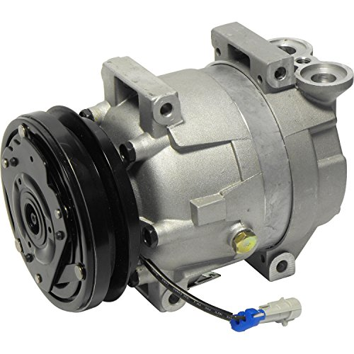 UAC CO 10540LC A/C Compressor - Branded Co Email
