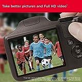 SanDisk 32GB 3-Pack Ultra SDHC UHS-I Memory Card
