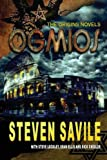 Ogmios, Steven Savile and Rick Chesler, 1940095042