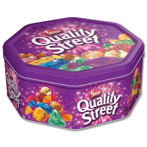 nestle-quality-street-chocolates-900g-tin