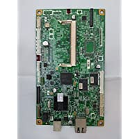 MFC 9010cn Brother Main Formatter Board GENUINE