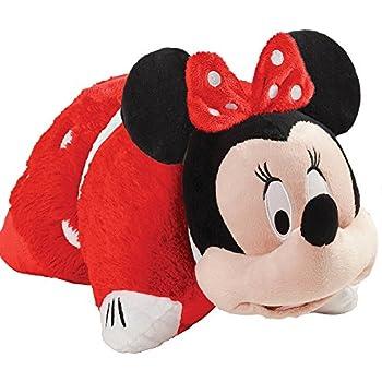 Disney Minnie Jumboz Pillow Pet